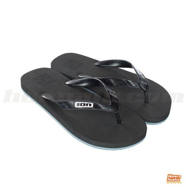 ION Beach Sandals