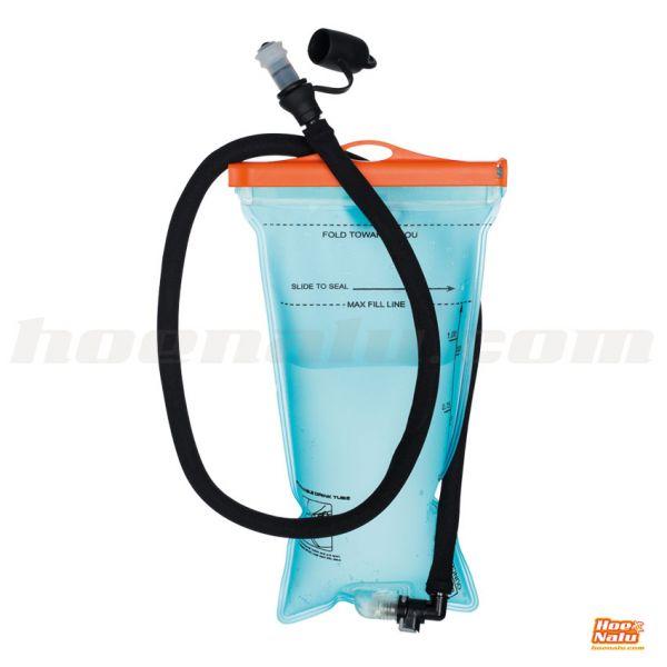 Bolsa de agua de 1L ION