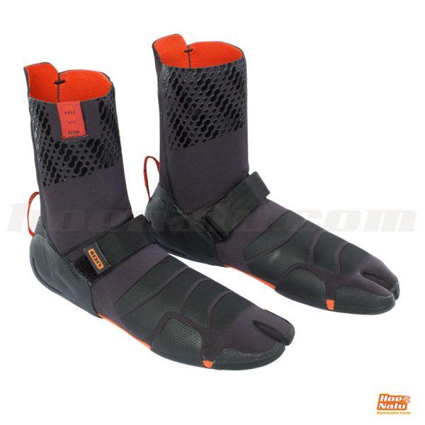 Escarpines ION Magma Boots 3/2 ES