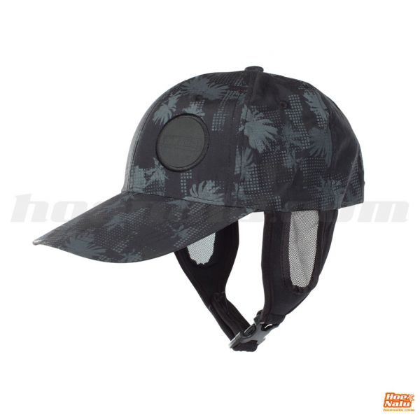 ION Surf Cap for SUP & Surfing