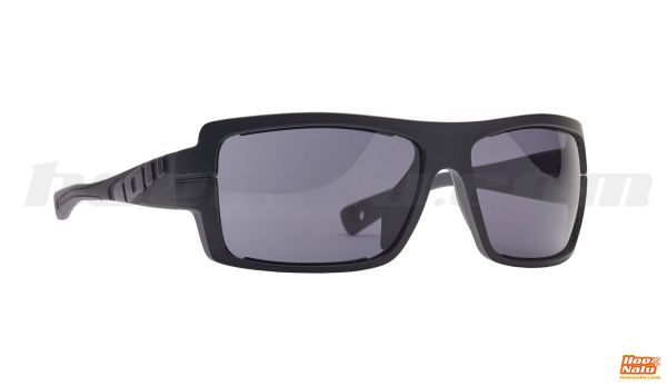 Gafas ION Ray Core Black