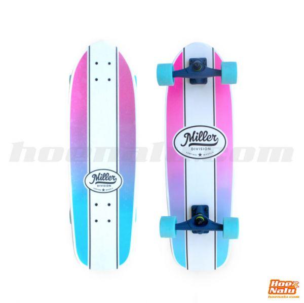 """Miller Surf Skate Mini Classic 29.5"""""""