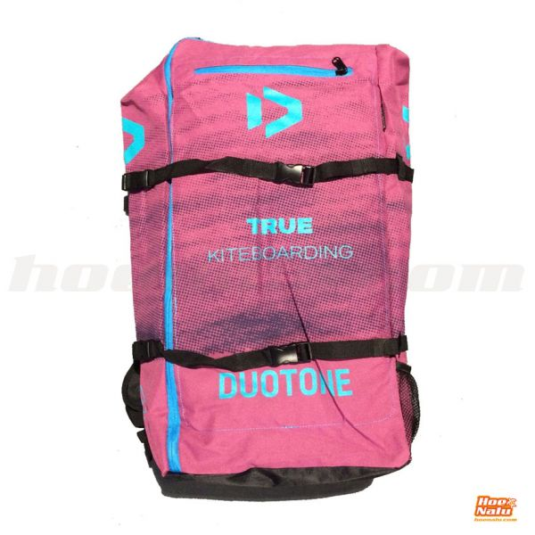 Duotone Kite Bag front