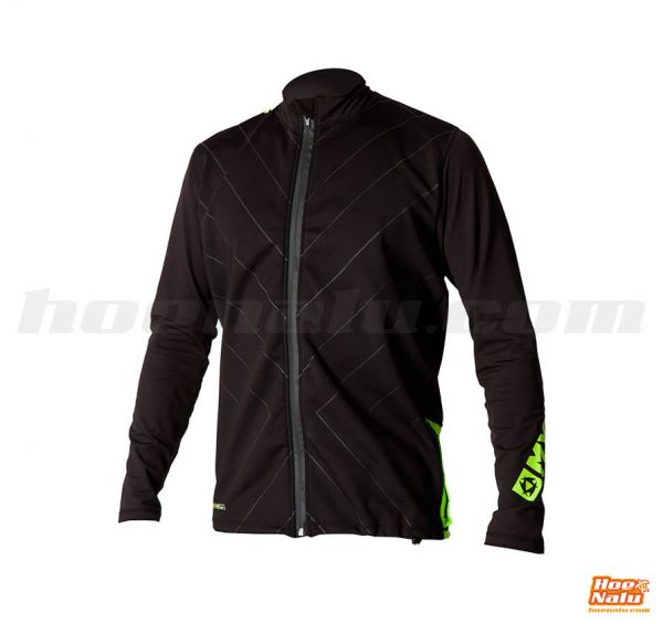 Mystic Bipoly Thermo Jacket