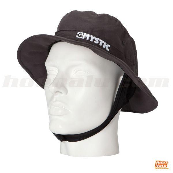 Sombrero Mystic Desert Hat