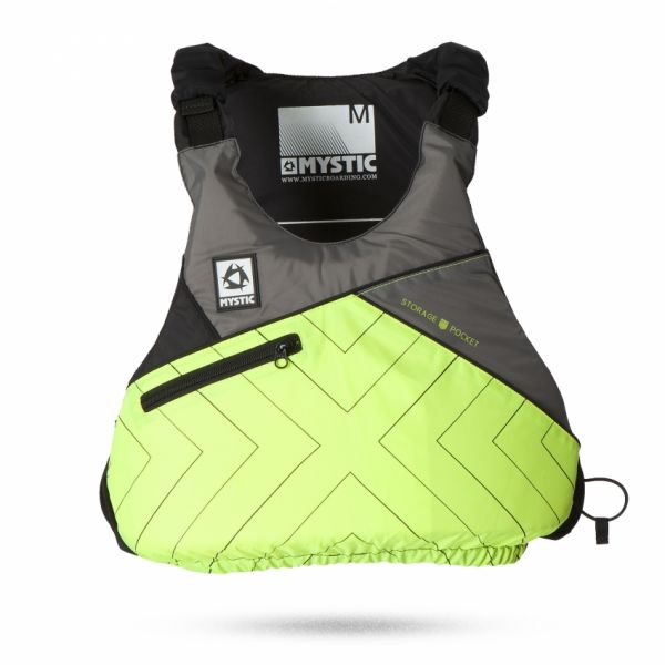 Mystic Endurance Floatation Vest