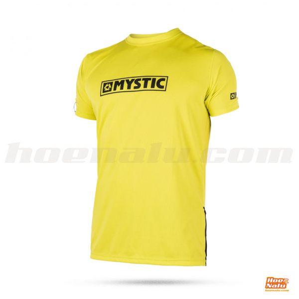 Camiseta Técnica Mystic Star