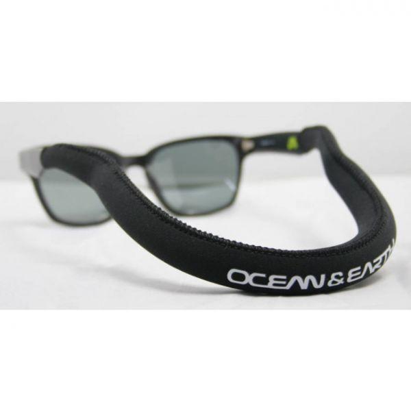 Cinta de neopreno flotante para gafas