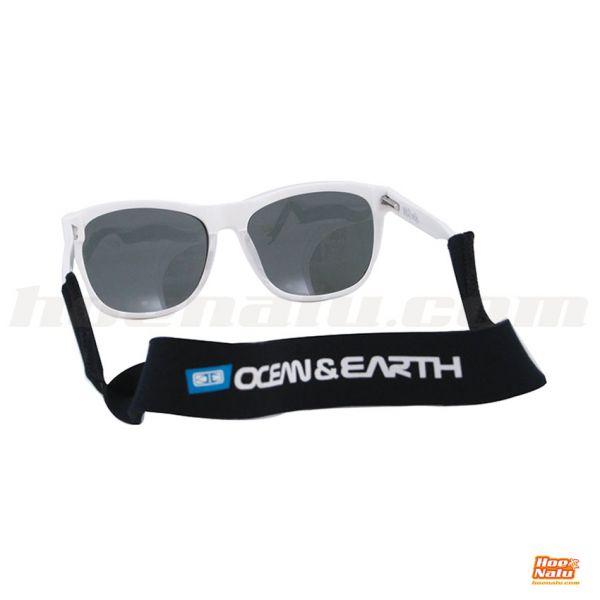 Ocean & Earth Strap para gafas