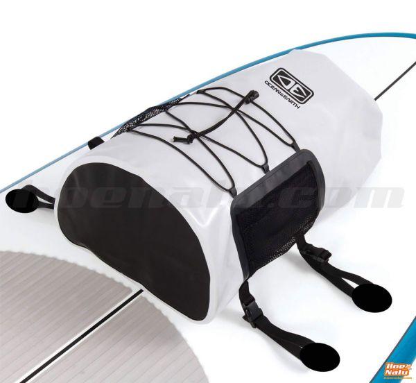 Ocean & Earth One Deck Stash SUP Bolsa Waterproof