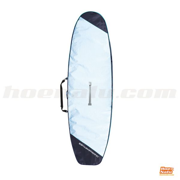 Ocean&Earth Barry Basic SUP Boardbag