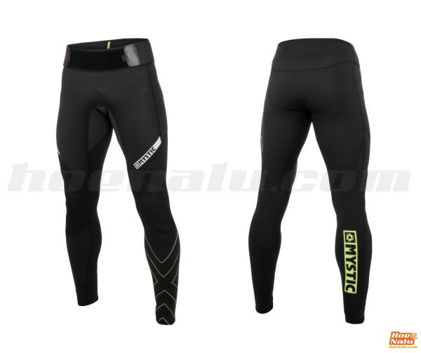 Mystic MVMNT Breathable Pant