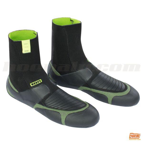 Escarpines ION Plasma Boots 3/2