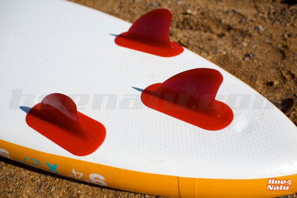 Red Paddle Co ifins
