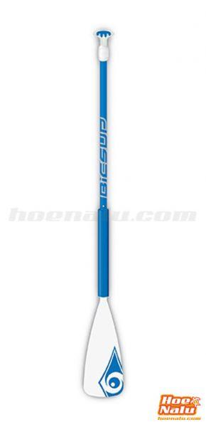 BIC Original AP Adjustable paddle