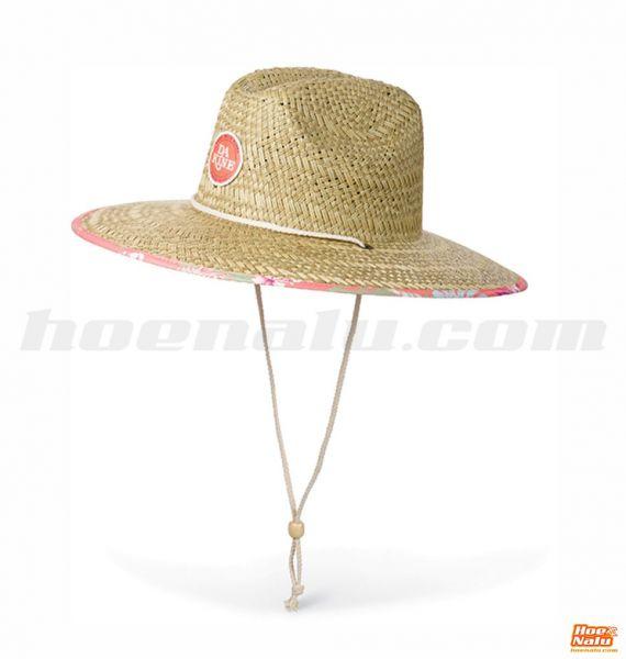 Sombrero Dakine Pindo