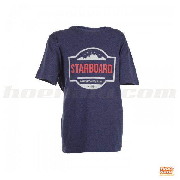 Starboard Boys Tee
