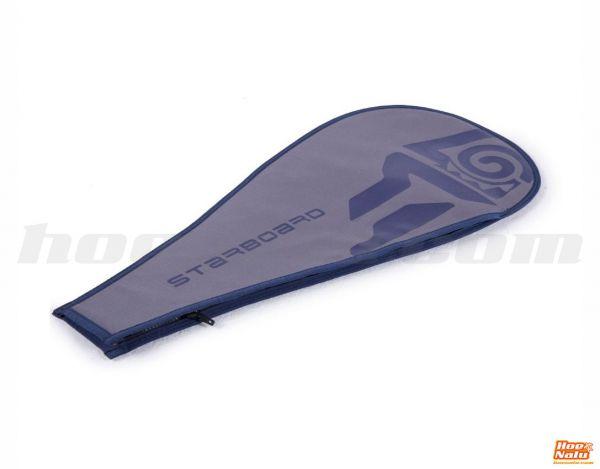Starboard Enduro Blade bag
