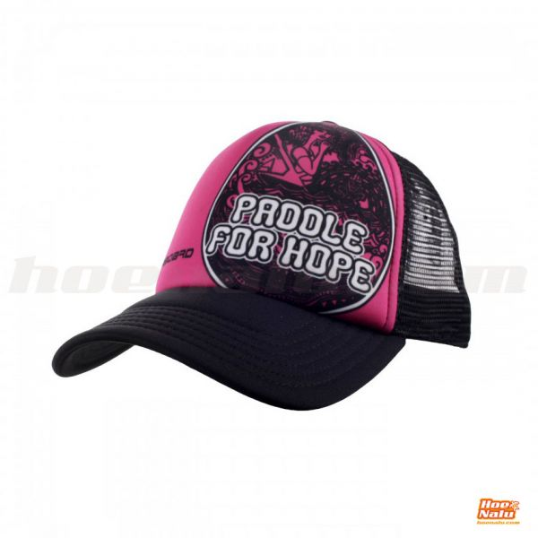 Starboard Paddle For Hope Cap