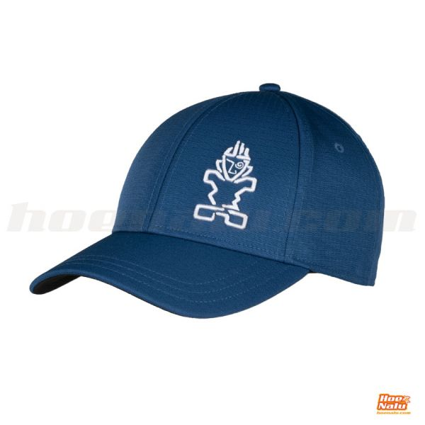 Starboard Recycled Pet Cap