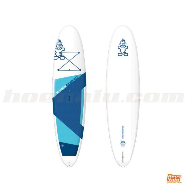 Starboard 10'8''x31'' Lite Tech