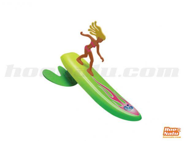 """Surfer Dudes® """"Aussie"""" Alice"""
