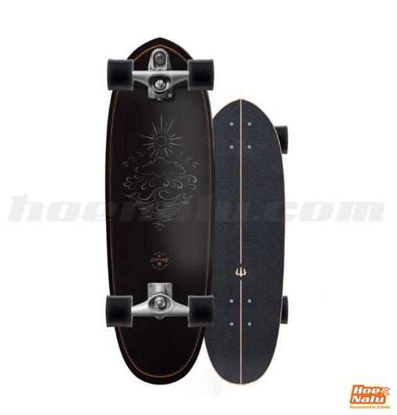 "SurfSkate Carver 31.5"" Origin"