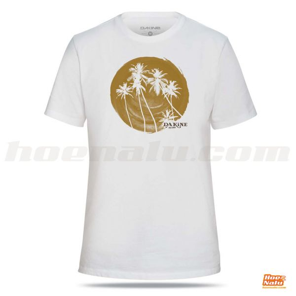 Camiseta DaKine Palm