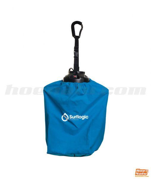 Wetsuit Accesories Bag Dryer Surflogic