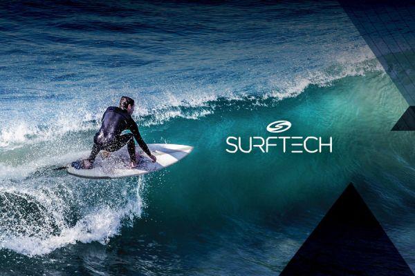 Surftech en HoeNalu