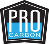 Tecnología Pro Carbon